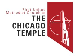 Sunday Sermon Preview – June 2, 2019 – The Chicago Temple